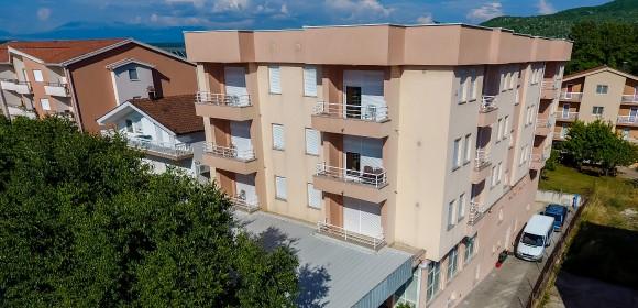 Podrum Ostojić - Hotel Villa Monaco